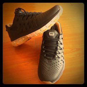 Nike Shoes - Nike shoe for Men